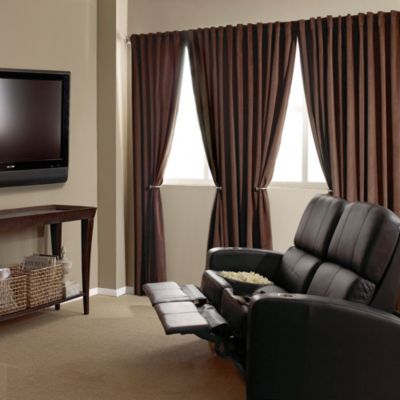 Buy Cafe Curtains From Bed Bath Amp Beyond