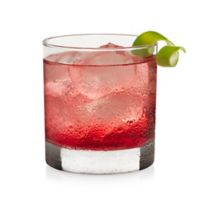 Libbey® Glass Classic Double Old Fashioned Glasses in Clear (Set of 8)