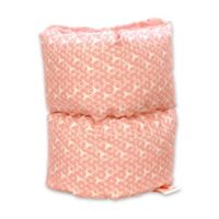 Pello® Comfy Cradle Nursing Arm Pillow in Coral