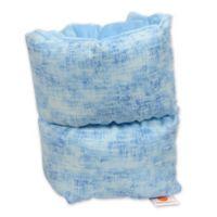 Pello® Comfy Cradle Nursing Arm Pillow in Sky Blue
