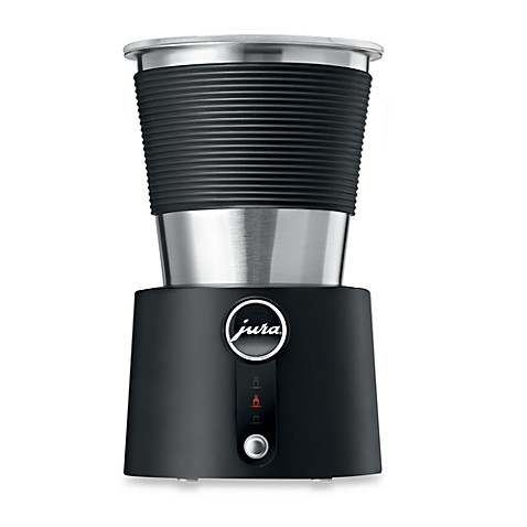 Jura® Auto Milk Frother