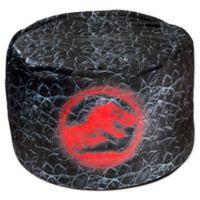 Jurassic Park Bean Bag Bean Bag Chair