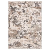 Safavieh Spirit Kayla 4' x 6' Area Rug in Taupe