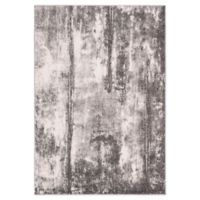 Safavieh Spirit 4' x 6' Moira Rug in Dark Grey