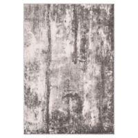 Safavieh Spirit 8' x 10' Moira Rug in Dark Grey