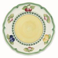 """Fleurence 8 1/4"""" Salad Plate"""