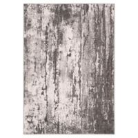 Safavieh Spirit 4' x 6' Leila Rug in Grey