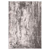 Safavieh Spirit 8' x 10' Leila Rug in Grey