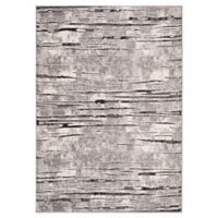 Safavieh Spirit Hannah 4' x 6' Power-Loomed Area Rug in Grey