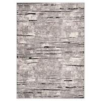 Safavieh Spirit Hannah 5'3 x 7'6 Power-Loomed Area Rug in Grey
