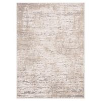 Safavieh Spirit Reese 4' x 6' Power-Loomed Area Rug in Taupe