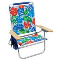 The Genuine Beach Bum Chair