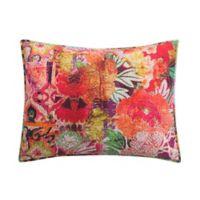 Tracy Porter® Chiara Standard Pillow Sham
