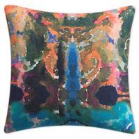 Tracy Porter® Harper Velvet Throw Pillow