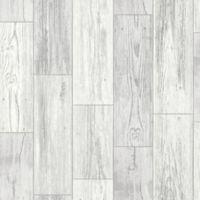Arthouse Salcombe Wood Wallpaper in Grey