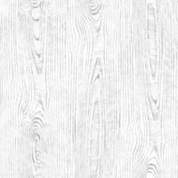 Arthouse Wood Grain Wallpaper in White