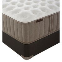 Stearns & Foster® Estate Scarborough Luxury Firm Tight Top California King Mattress