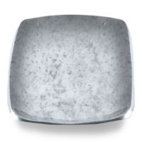 Julia Knight® Eclipse 6-Inch Stackable Square Tray in Mist