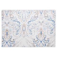 Cleo Placemats (Set of 4)