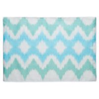 Kelsey Placemats (Set of 4)