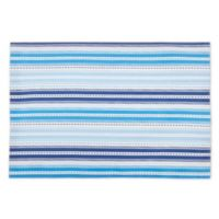 Jax Striped Placemats (Set of 4)