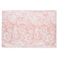 Cleopatra Placemats (Set of 4)