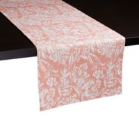 Cleopatra 90-Inch Table Runner