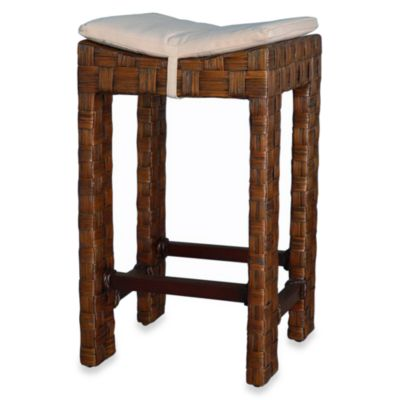 Counter Stool Cushions - Counter Stool Cushions Kenshair Design