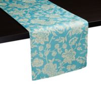 French Country 72-Inch Table Runner