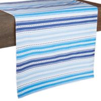 Jax 90-Inch Table Runner