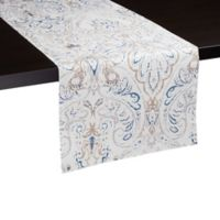 Cleo 90-Inch Table Runner