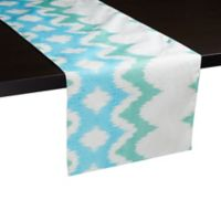 Kelsey 72-Inch Table Runner