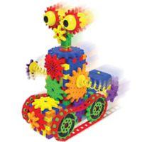 The Learning Journey Techno Kids Dizzy Droid Gears