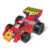The Learning Journey Techno Kids Rockin Racecar Kit