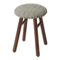 Butler Specialty Company Cotton Butler Loft Counter Stool in Grey