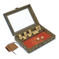 Melissa & Doug® Shut-the-Box