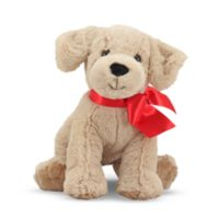 Dogs Stuffed Animals Buybuy Baby