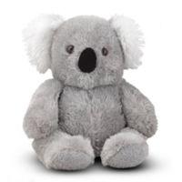 7b2f0f818ad Melissa   Doug® Sidney Koala Bear Stuffed Animal