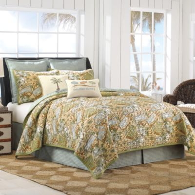 buy beach quilts bedding from bed bath & beyond