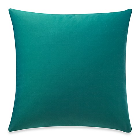 KAS® Frenti Samara Silk Toss Pillow