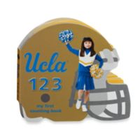 UCLA Bruins 123