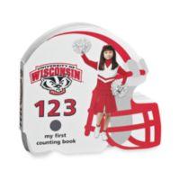 University of Wisconsin Badgers 123