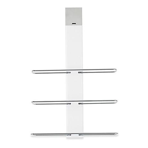 Superbe OXO Good Grips® Over The Door Towel Bars