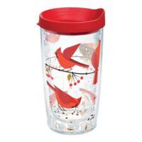 Tervis® Cardinals 16 oz. Wrap Tumbler with Lid