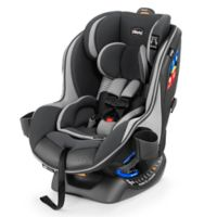 Chicco® NextFit® Zip Max Air Convertible Car Seat in Atmos
