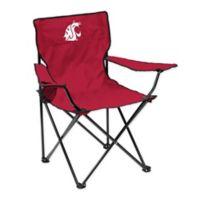 Washington State University Quad Chair