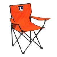 University of Illinois Quad Chair