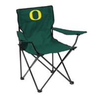 University of Oregon Quad Chair
