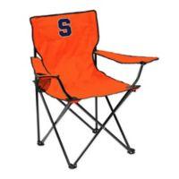 Syracuse University Quad Chair