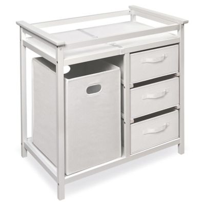1db654083566 Buy Baby Changing Tables | Bed Bath & Beyond